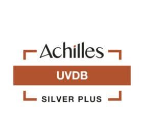Achilles Silver Plus