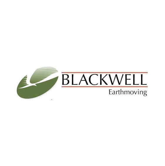 CA Blackwell