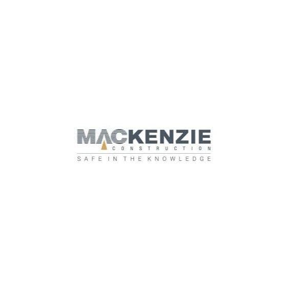 Mackenzie Construction