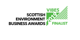 Scottish Environmental business Award