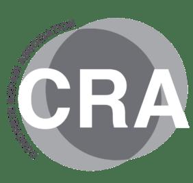 Concrete Repair Association Logo