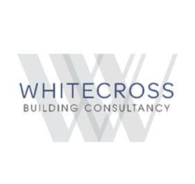 Whitecross Building Consultancy